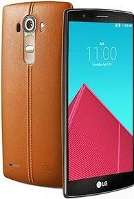 LG V35 Plus ThinQ | Gizinfo