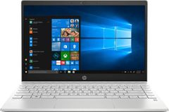 HP Pavilion 14-ce3006TU Laptop (10th Gen Core i5/ 8GB/ 256GB SSD/ Win10)