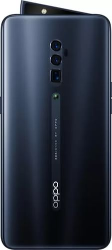 Oppo Reno 10x Zoom (8GB RAM + 256GB)