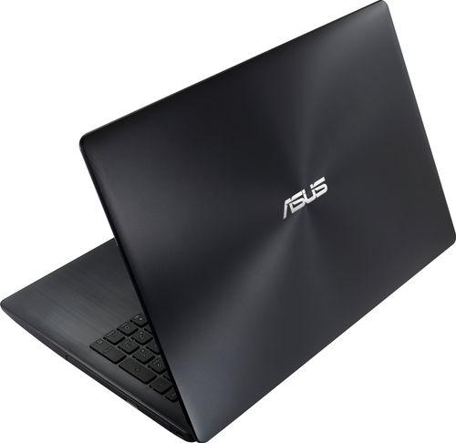 Asus X553MA-XX515D Notebook (1st Gen PQC/ 2GB/ 500GB/ Free DOS)