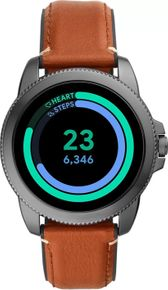 Fossil Gen 5E FTW4055 Smartwatch
