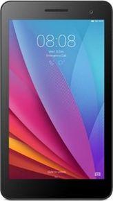 Huawei MediaPad T1-701u Tablet