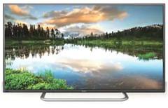 Haier LE43B7000 43-inch Full HD LED TV