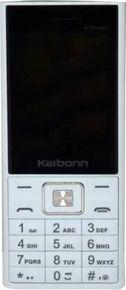 Karbonn KPhone6