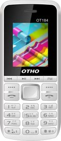 Otho Power OT184
