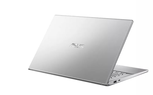 Asus Y406UA Notebook (8th Gen Core i5/ 8GB/ 256GB SSD/ Win10)