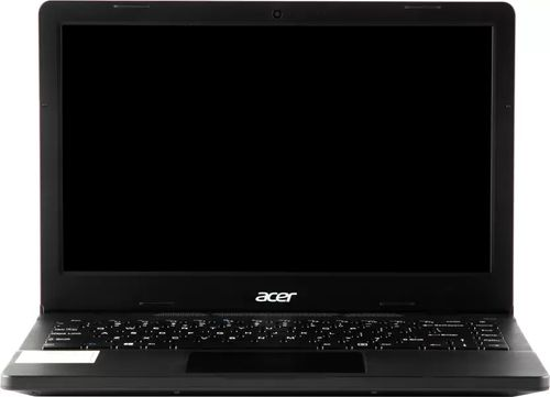 Acer One 14 Z3-471 UN.152SI.024 Laptop (APU A6-7350B/ 4GB/ 1TB/ Win10 Home)