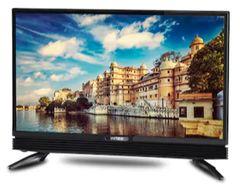 Intex LED-2414 24 inch Full HD LED TV