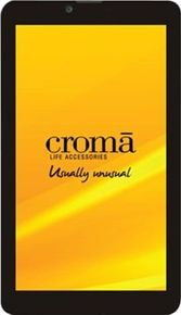 Croma CRXT1125Q Tablet