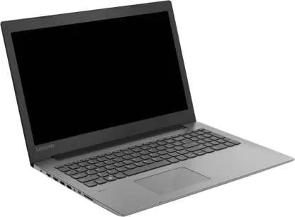 Lenovo Ideapad 130 81H5003UIN Laptop (7th Gen APU Quad Core A4/ 4GB/ 1TB/ FreeDOS)