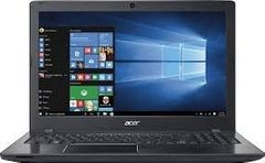 Acer Aspire E5-575 (NX.GE6SI.021) Laptop (6th Gen Ci3/ 4GB/ 1TB/ Linux)