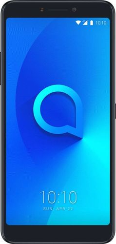 Top Alcatel Mobile Phones | Gizinfo