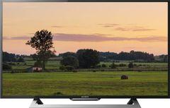 Sony Bravia KLV-40W562D (40-inch) Full HD Smart TV