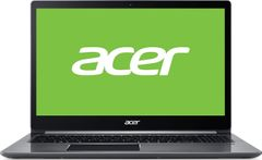 Acer Swift 3 SF314-52 Notebook Laptop vs Asus FX504GE-E4366T Gaming Laptop