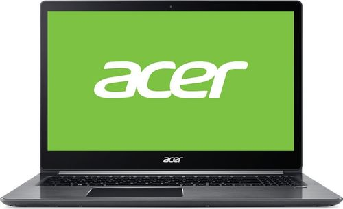 Acer Swift 3 SF314-52 (NX.GQGSI.007) Notebook Laptop (8th Gen Ci5/ 8GB/ 256GB SSD/ Linux)