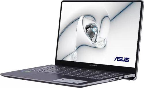 Asus Vivobook S15 S530FN Laptop (8th Gen Core i5/ 8GB/ 1TB 256GB SSD/ Win10 Home/ 2GB Graph)