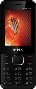 Intex Rock Star