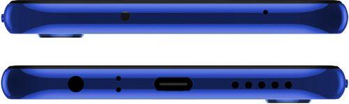 Xiaomi Redmi Note 8T (4GB RAM + 64GB)