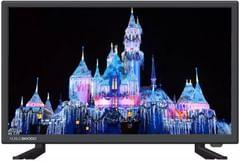 Noble Skiodo VR-22 (22-inch) Full HD LED TV