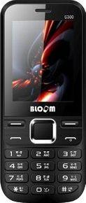Bloom S300