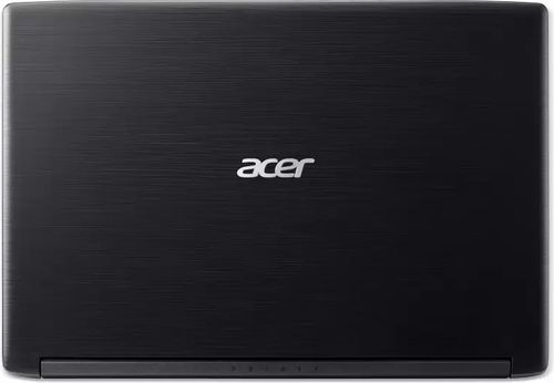 Acer Aspire A315-53G-5968 NX.H1ASI.003 Laptop (8th Gen Core i5/ 8GB/ 1TB/Win10 Home/ 2GB Graph)