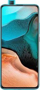 Xiaomi Redmi K20 Pro vs Xiaomi Redmi K30 Pro