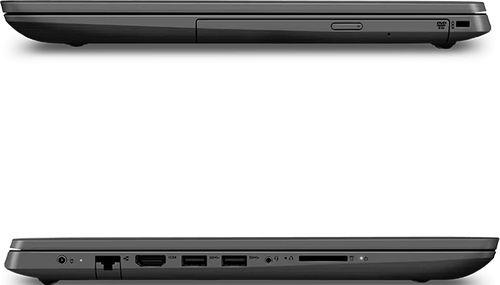Lenovo V145 81MT0034IH  Laptop (AMD A6/ 4GB/ 1TB/ FreeDOS)