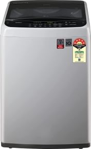 LG T80SPSF2Z 8 Kg Fully Automatic Top Load Washing Machine