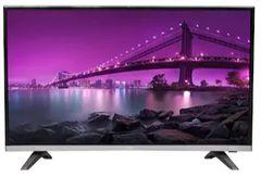 Aisen A40HDN952 40-Inch Full HD TV