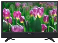 Koryo KLE32DLBHA6BSW 32-inch HD Ready LED TV