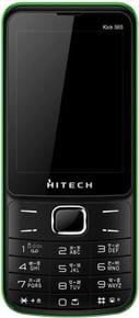 Hitech Kick 565