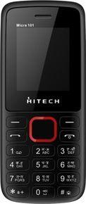 Hitech Micra 101