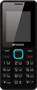 Sansui S184