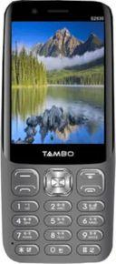 Itel Muzik 400 vs Tambo S2830