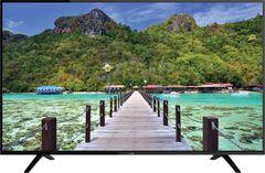 Lloyd L43U2A0KA 43-inch  Ultra HD 4K Smart LED TV