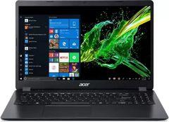 Acer Aspire 3 A315-42 UN.HF9SI.039 Laptop (AMD Ryzen 3/ 4GB/ 1TB HDD/ Win10 Home)