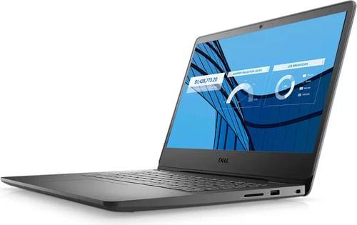 Dell Inspiron 5410 Laptop (11th Gen Core i5/ 16GB/ 512GB SSD/ Win10/ 2GB Graph)