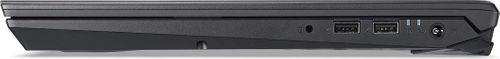 Acer Nitro 5 AN515-51 (NH.Q2RSI.009) Laptop (7th Gen Core i7/ 8GB/ 1TB 128GB SSD/ Win10/ 4GB Graph)
