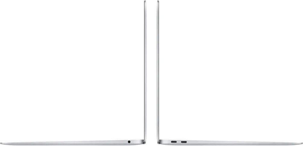Apple MacBook Air 2020 Laptop (10th Gen Core i7/ 8GB ...