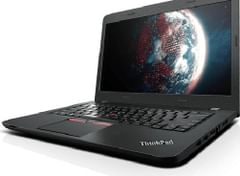 Lenovo Thinkpad Edge E450 (20DDA05KIG) Laptop (5th Gen Ci5/ 4GB/ 500GB/ FreeDOS)
