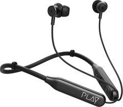 Playgo N82 Wireless Neckband