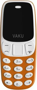 Vaku Nano Phone