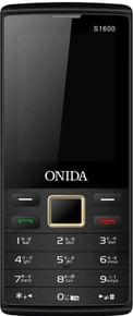 Onida S1600