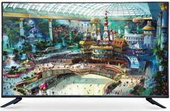 Hyundai HY4385Q4Z25 43-inch Ultra HD 4K Smart LED TV