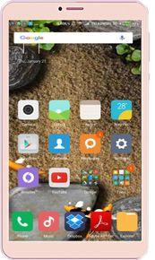 iKall N1 Tablet (16GB)