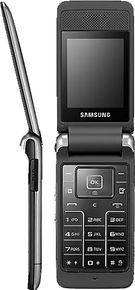 Samsung Metro S3600