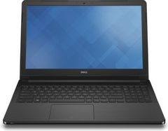 Dell Vostro 15 3549 Laptop (4th Gen CDC/ 4GB/ 500GB/ Win8 Pro)