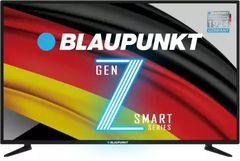 Blaupunkt GenZ BLA43BS570 43-inch Full HD Smart LED TV