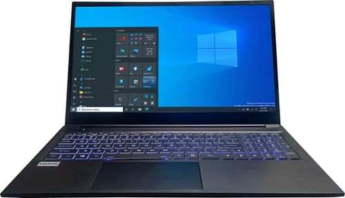 Coconics Xtreme C1515 Laptop (10th Gen Core i5/ 8GB/ 512GB SSD/ Win10 Pro)