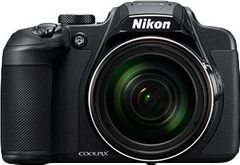 Nikon Coolpix B700 20.3MP Digital Camera